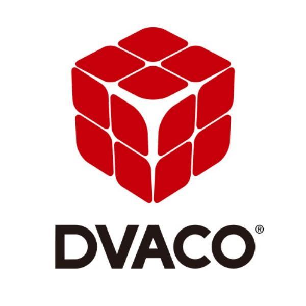 华歌DVACO