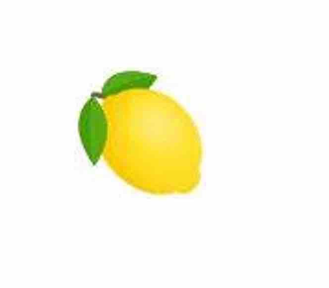 柠檬和大陆