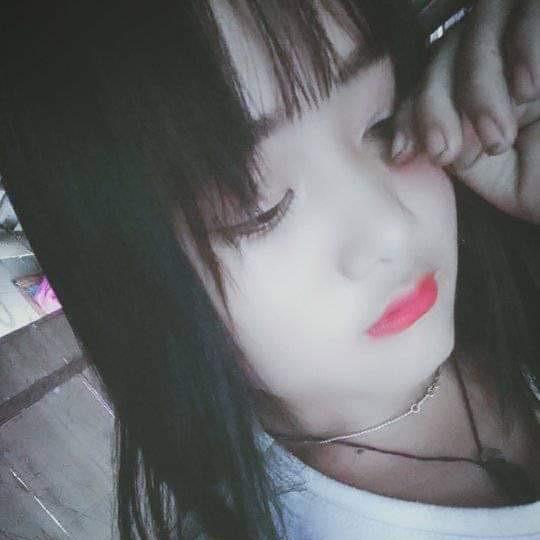咪彩蒙珍珍HMONG
