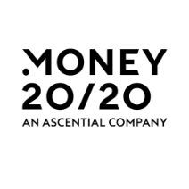 Money2020中国大会