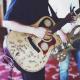 吉他大宝剑