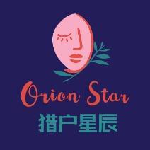 猎户星辰OrionStar