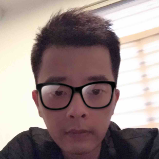 kk康师傅kk