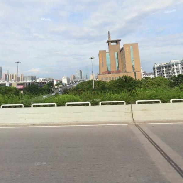 北京公交13路