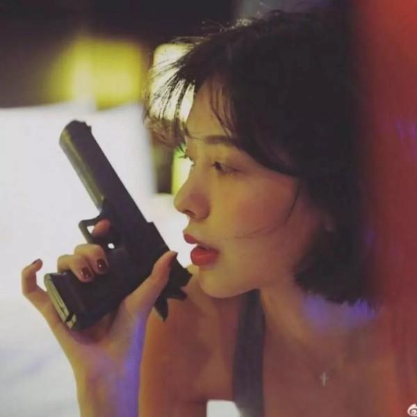 JessicaW-307