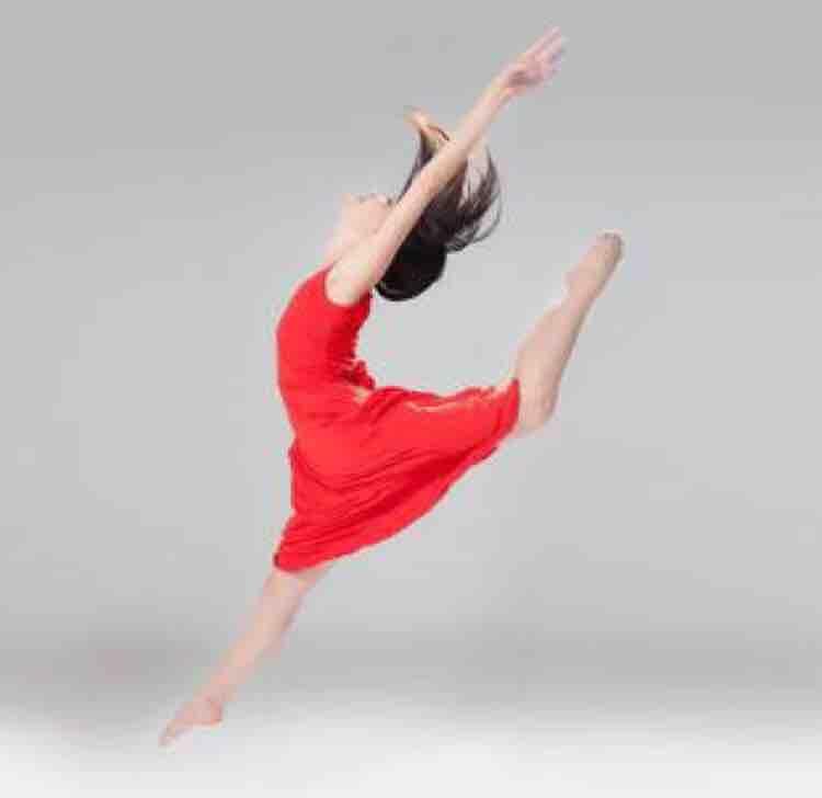 创美_舞蹈工作室