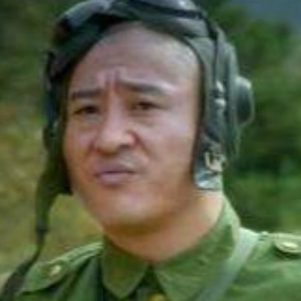 王德旺wdw