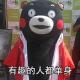 YIng20301057