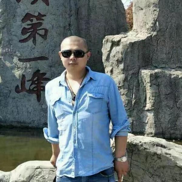 沙漠飞鹰wangpan