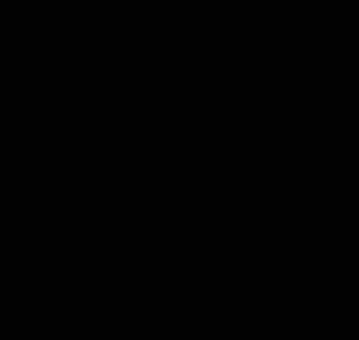 yk9727