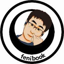 fenibook