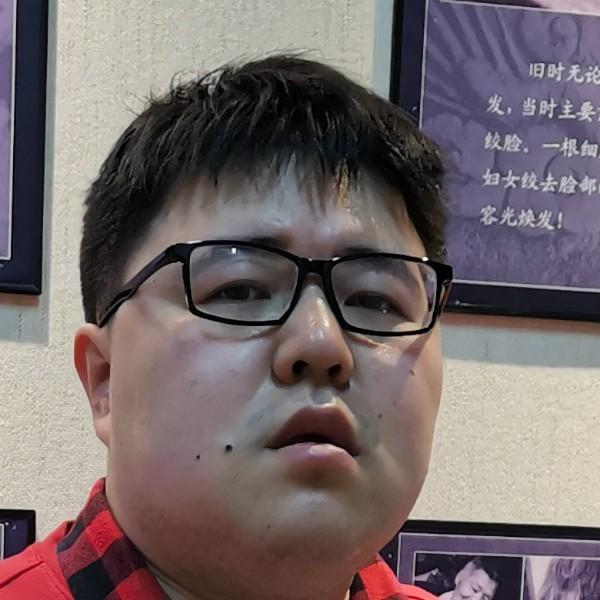 中国兵法家凯哥