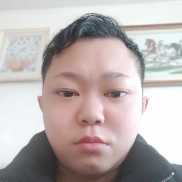 张阳1314520