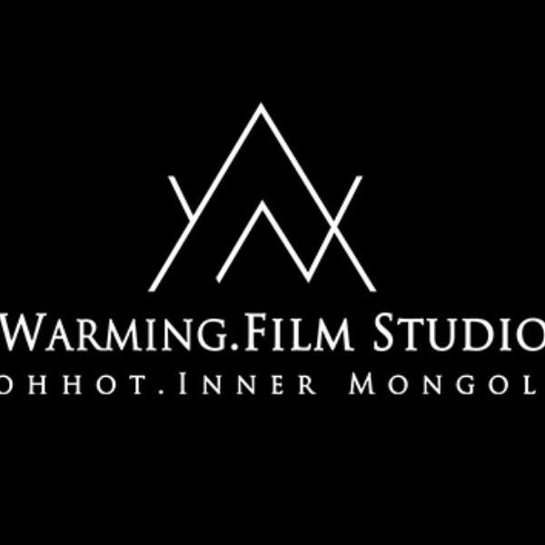 WarmongStudio小龙