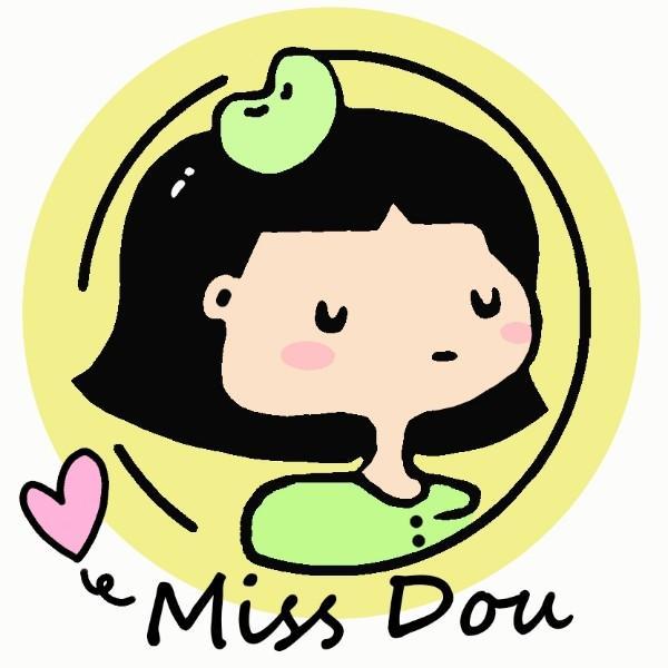 Miss小猴1984