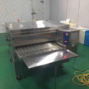 上海纵有厨房设备