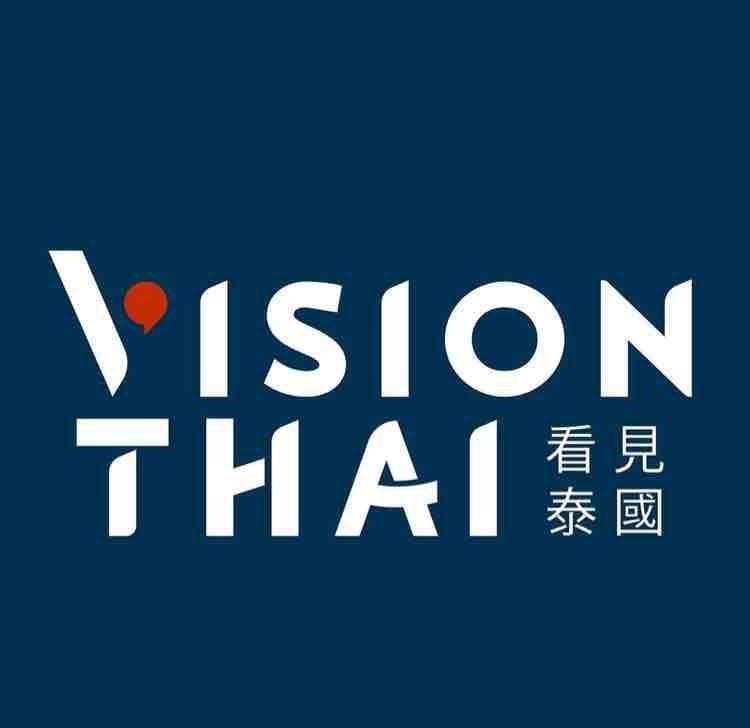 VISIONTHAI看见泰国