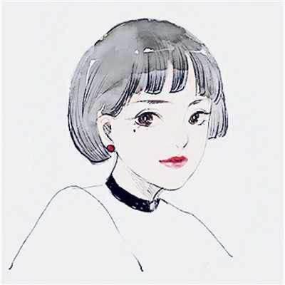 Melody轻松课堂