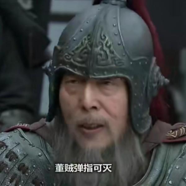 帅哥尹晓杰
