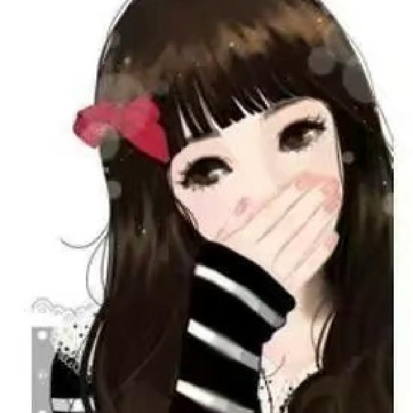 雯雯_公主_