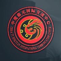 中视鼎元国际交流中心