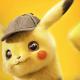 Pikachw