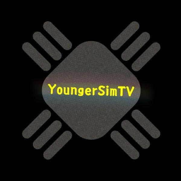 YoungerSimTV