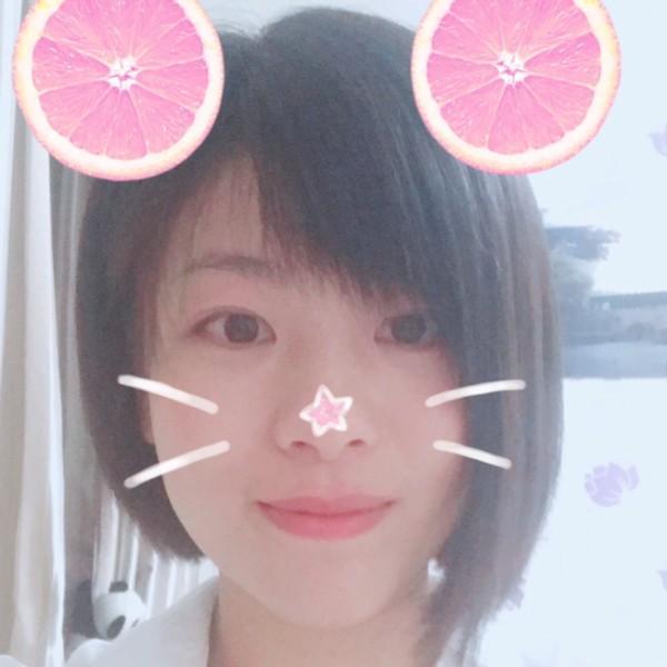 vinky_qi