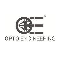 Opto_Engineering