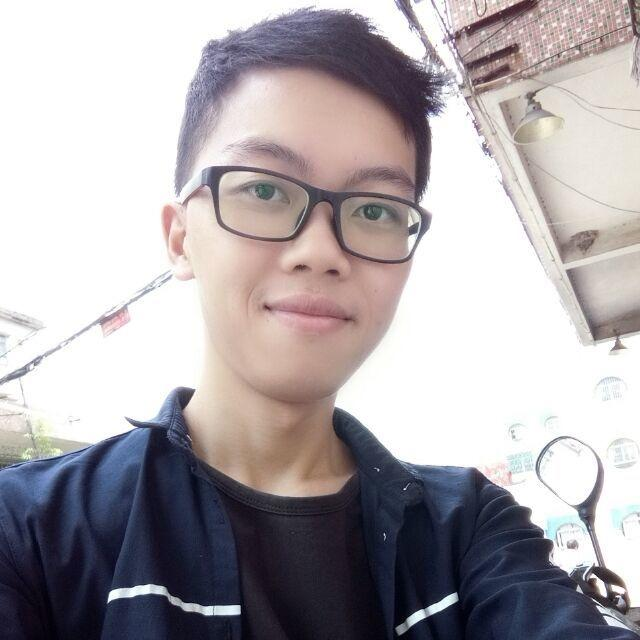 dengjieyong361