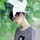 小牧童JY
