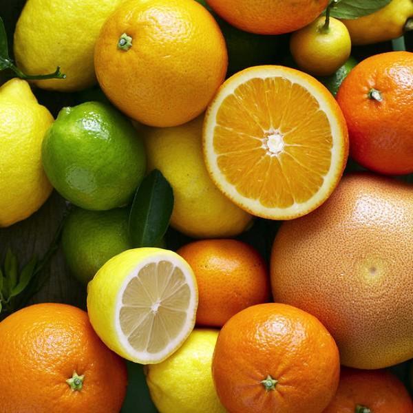 2b橙子ywt
