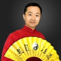 2020李居明