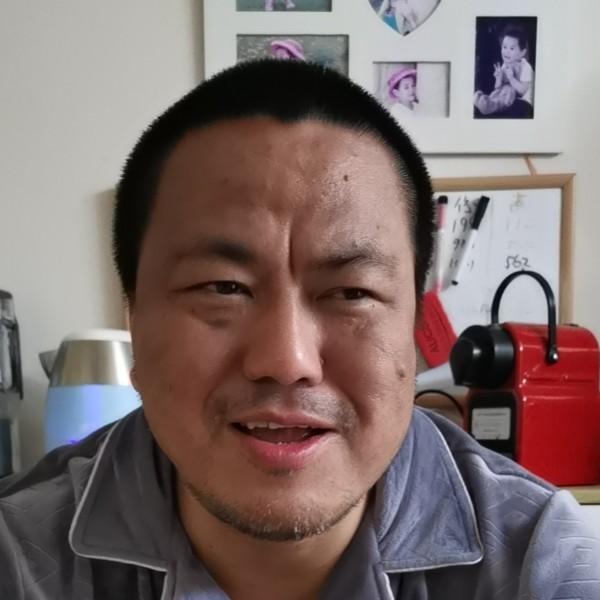 chenjun淘宝