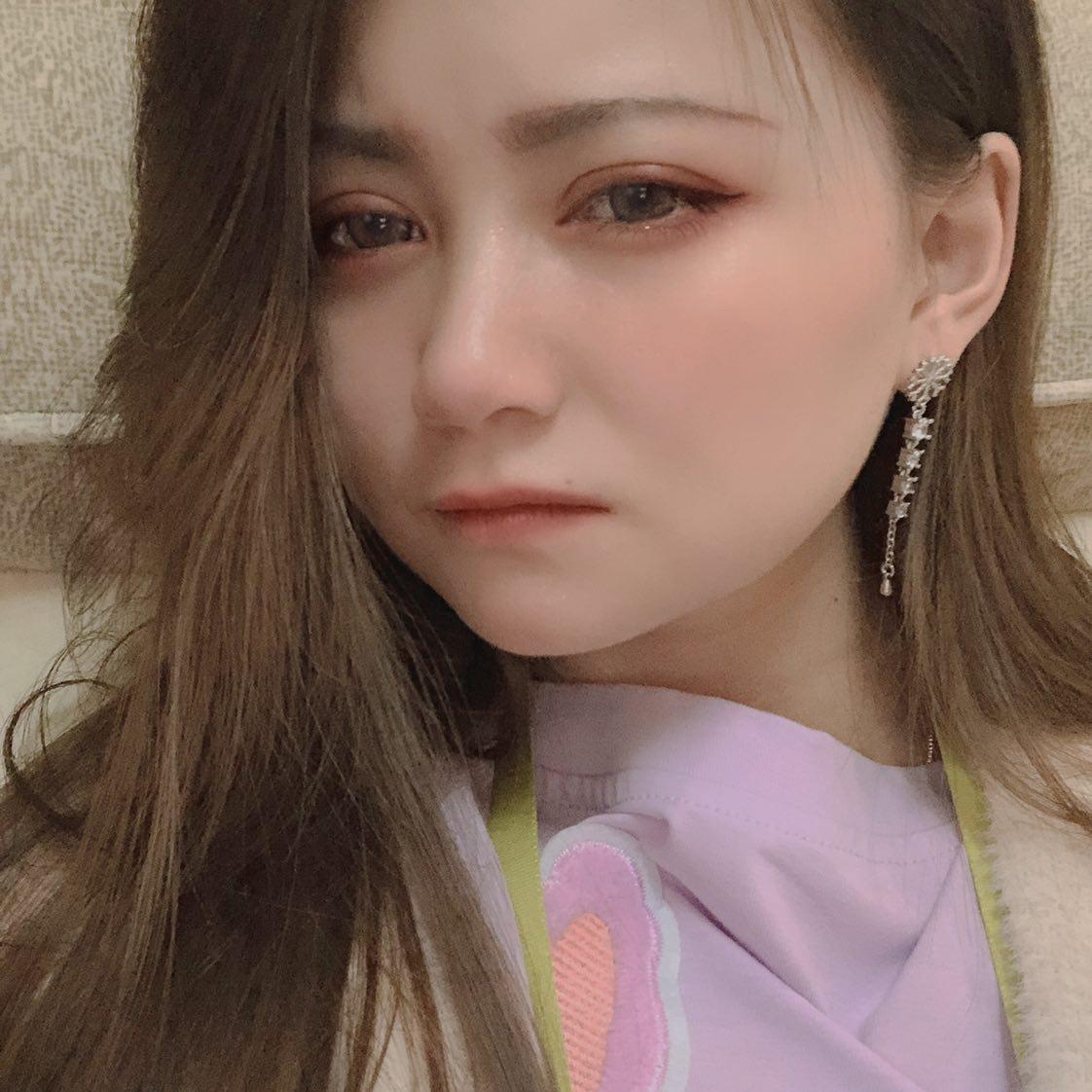 请叫我妍妍1993