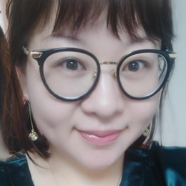 wangxin6634