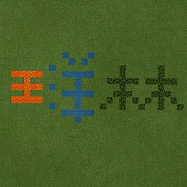 王洋林-Yehsk
