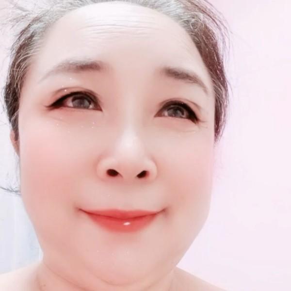 惠惠制作影视剪辑