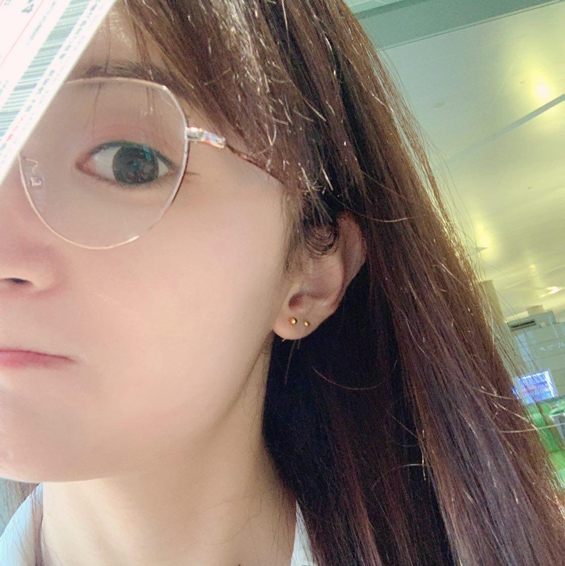 Amiee_Qu