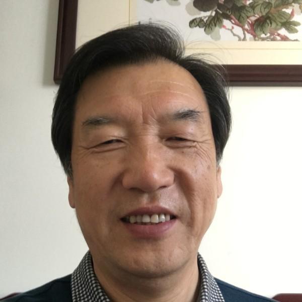 山东省老年大学教师