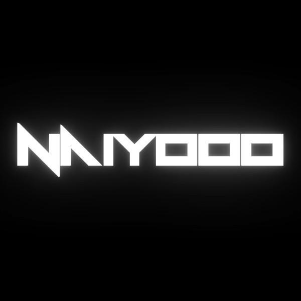 NaiYooo