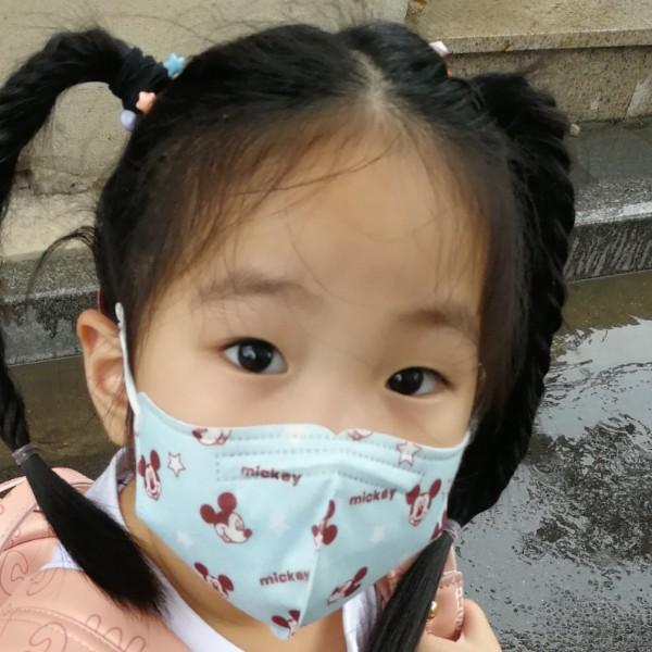 筱惠惠7788
