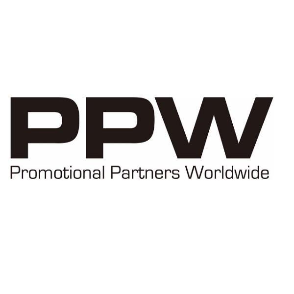 PPWLicensing