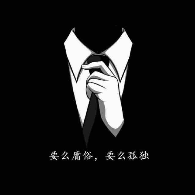 DXlego社-君莫笑