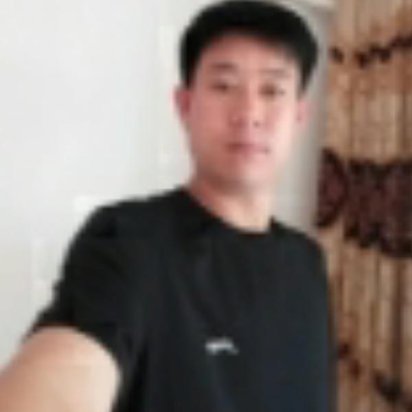 张宇周_2020