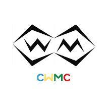 CWMC工作室