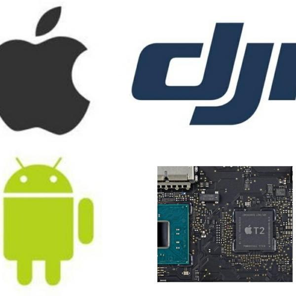 jikeba无人机手机电脑维修