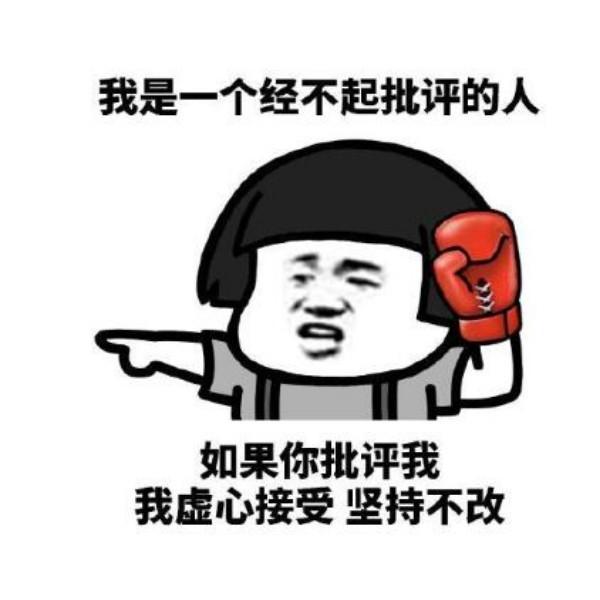 唐棠-36