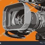 影视制作班视频学习