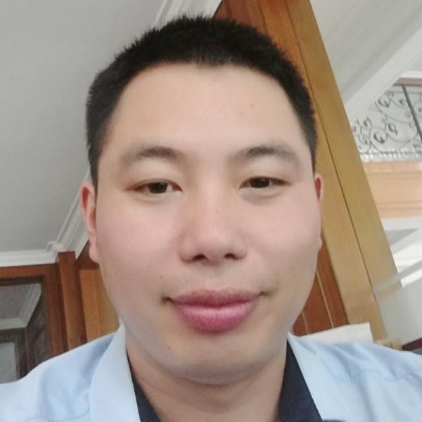 zhonglanbing